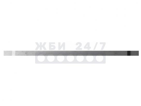 ПРГ-36-1,4-4т