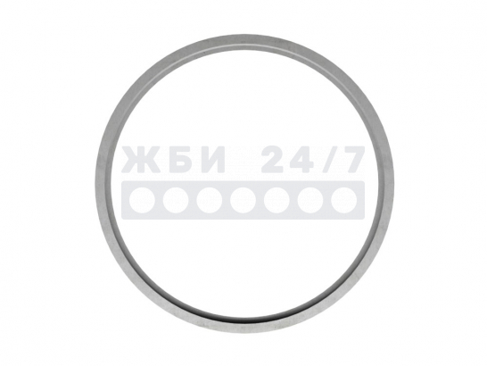 КС-15-6ч