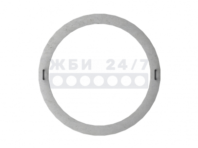 КС-7-9