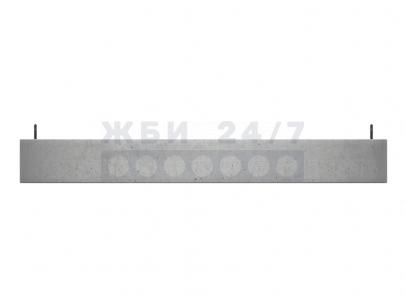 КС-8-5