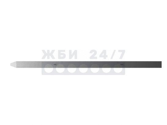 С70.30-11