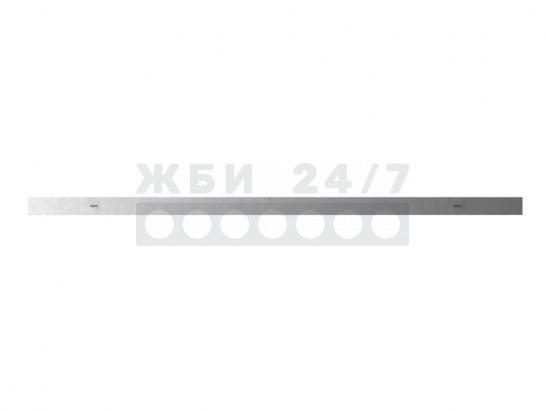 1БФ-45-1